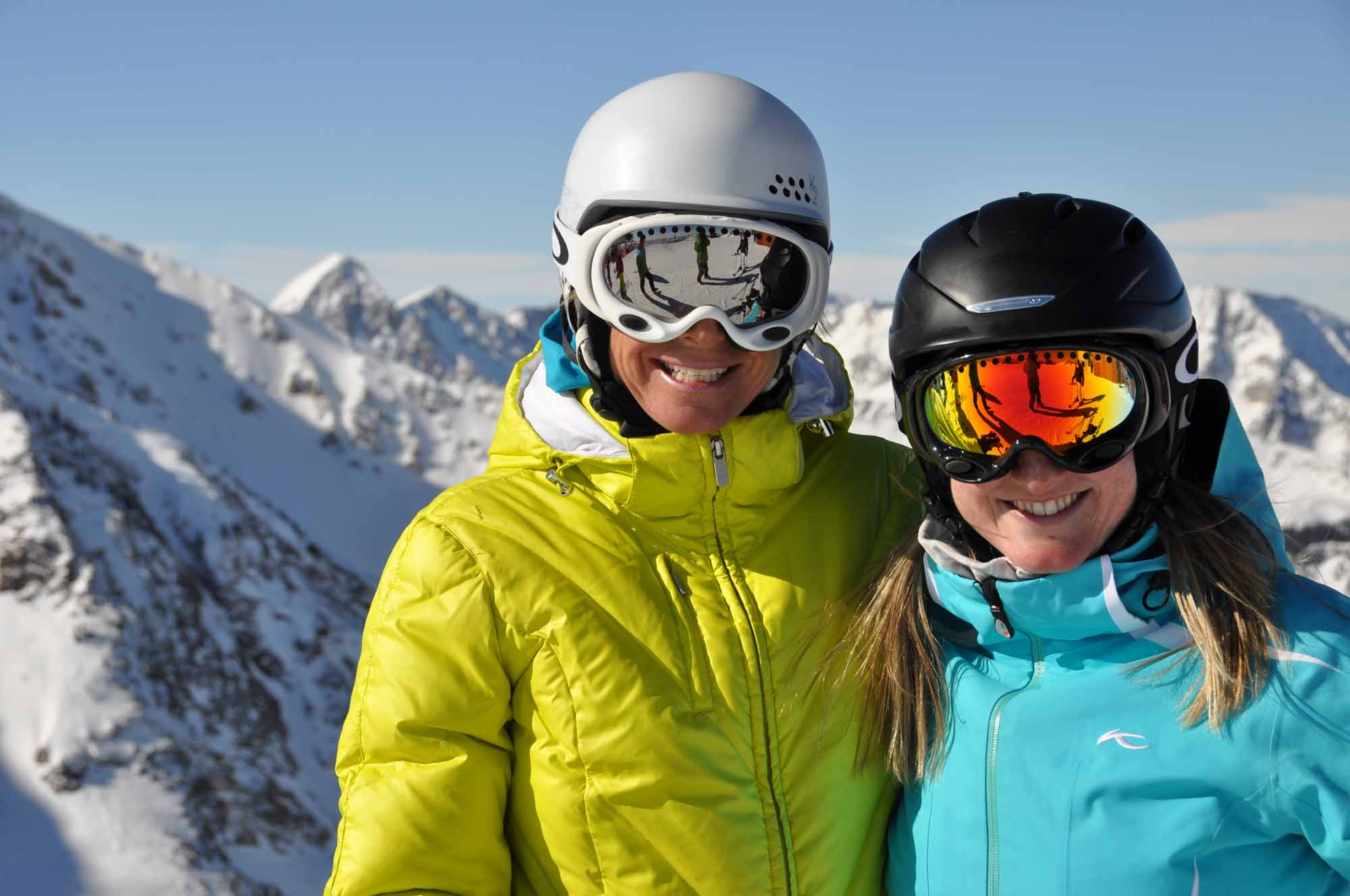 Alta-Womens-Ski-Adventure-10.jpg