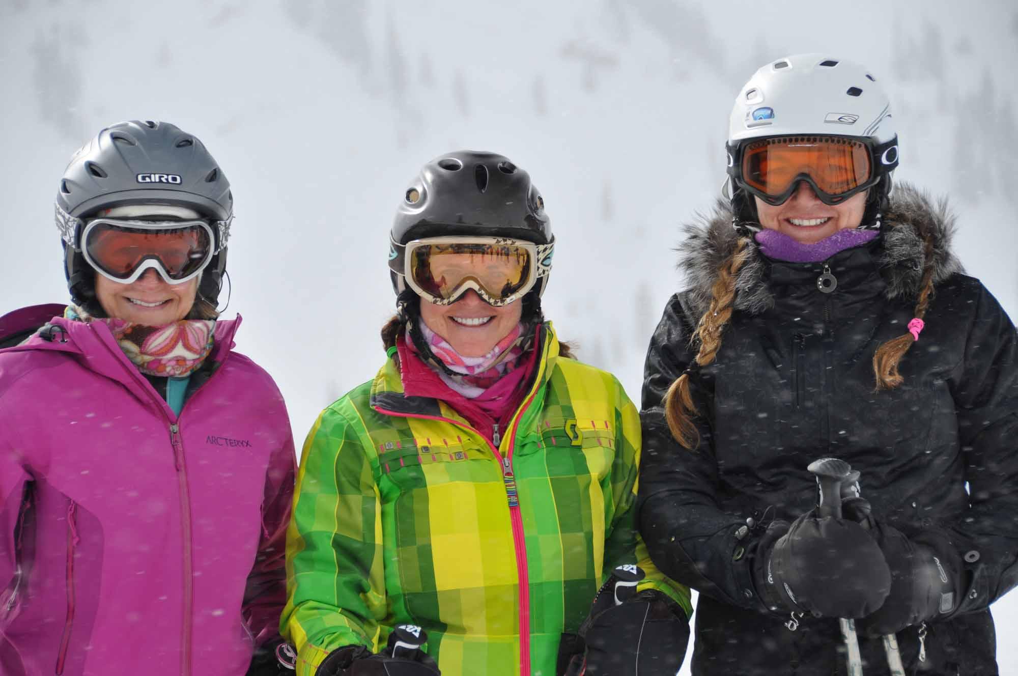Alta-Womens-Ski-Adventure-11.jpg