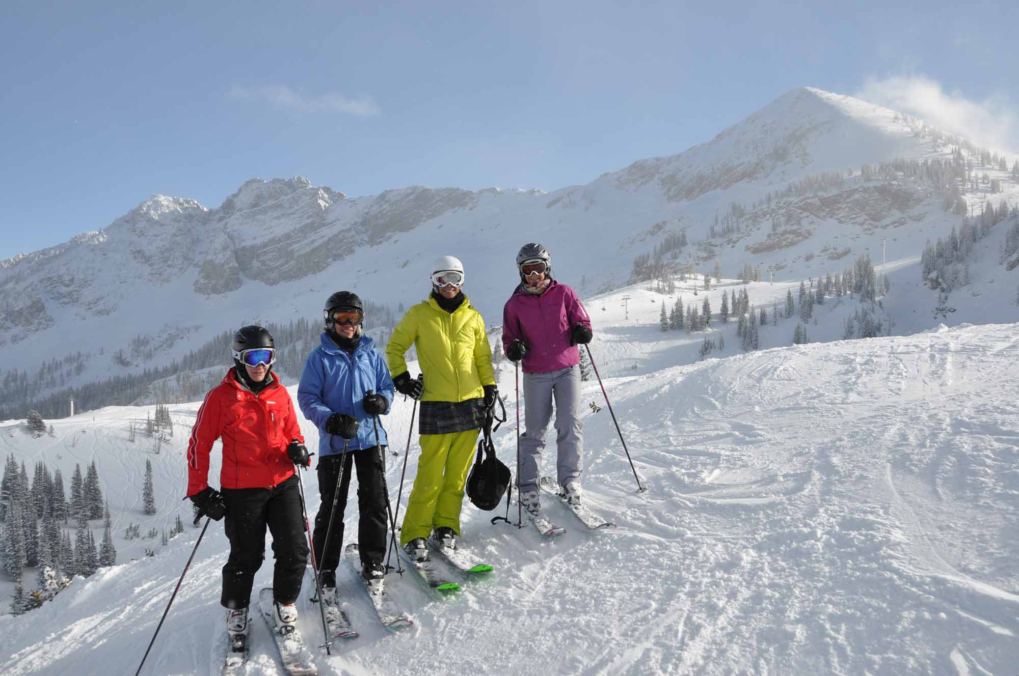 Alta-Womens-Ski-Adventure-19.jpg