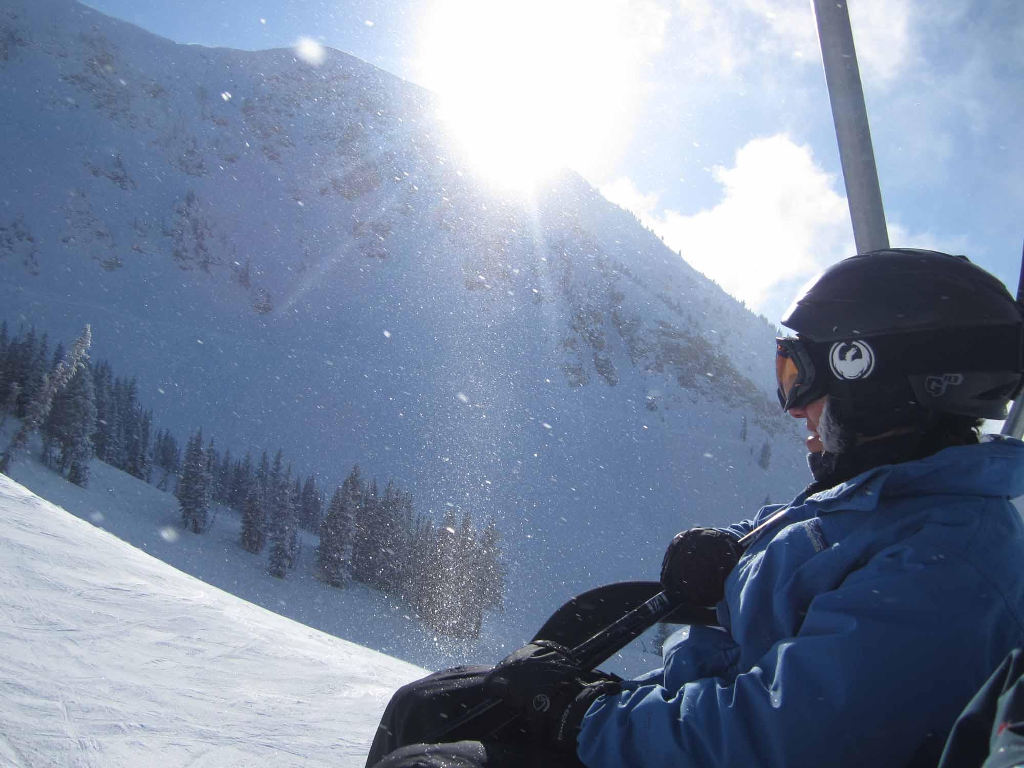 Alta-Womens-Ski-Adventure-22.jpg