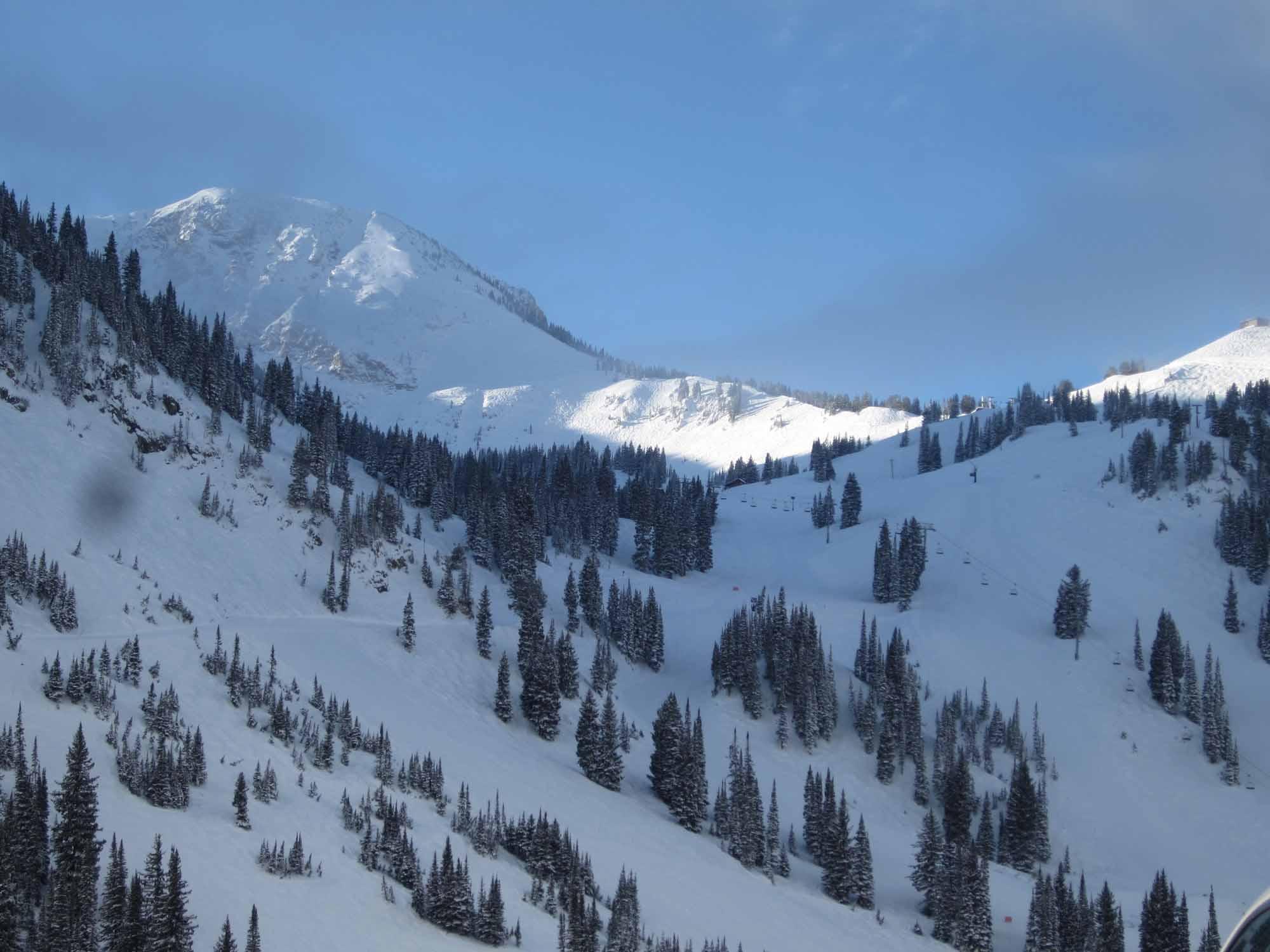 Alta-Womens-Ski-Adventure-23.jpg