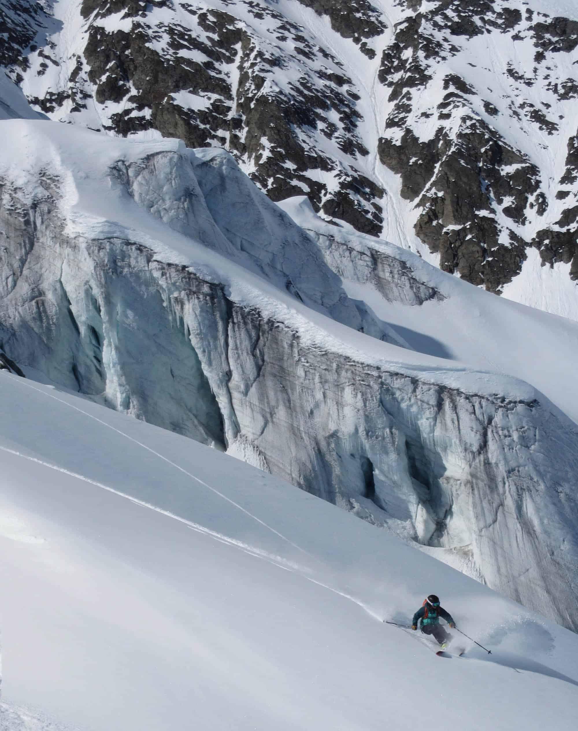 sophia-glacier-MHS-2018.jpg