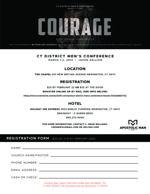 CTMensConference2019_RegistrationForm-01.jpeg