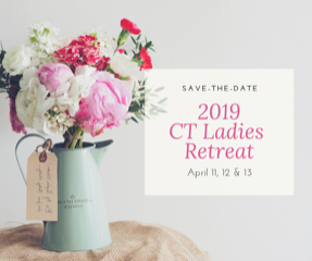 ct2019ladies.retreat.png
