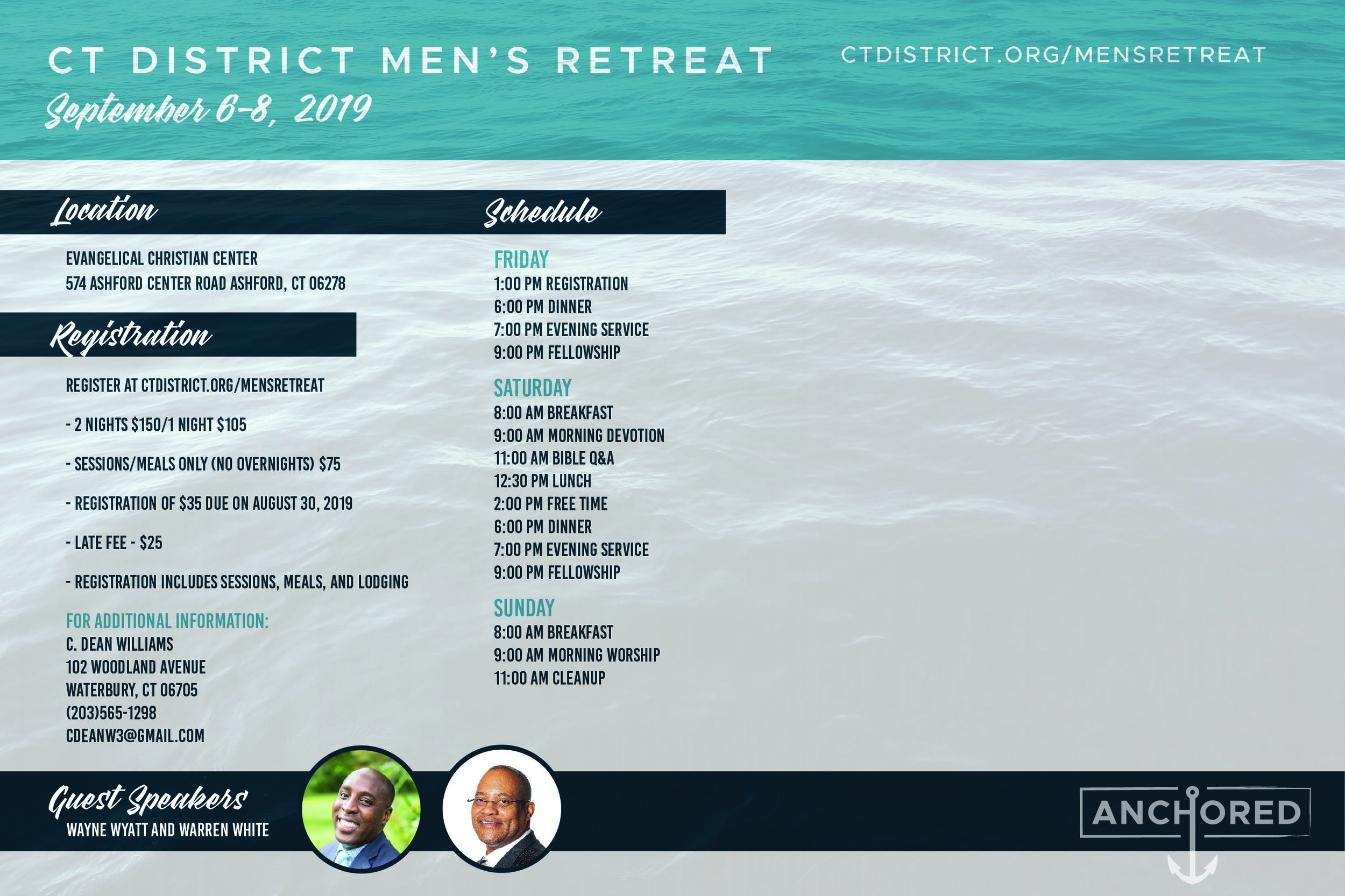 CTMensRetreat_6x9_Postcard-02.jpg