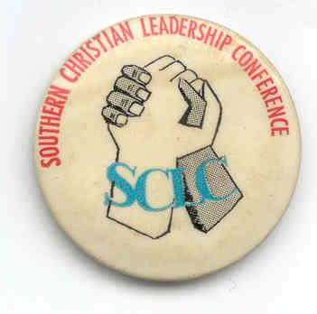 s-sclc[1].jpg