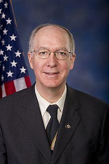 220px-Bill_Foster,_Official_Portrait,_113th_Congress.jpg