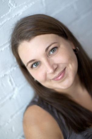 Kristina Headshot.jpg
