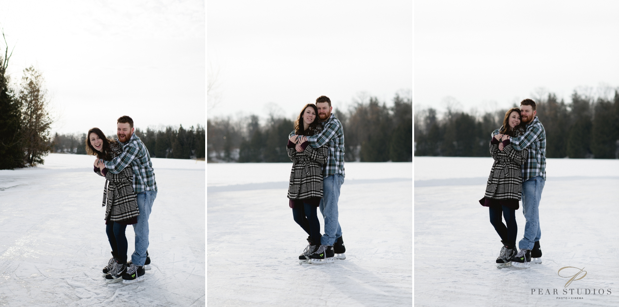Nicole and Carson 4.jpg