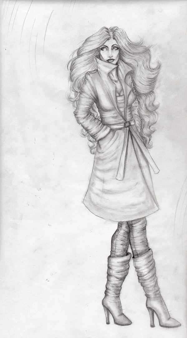 El-character-sketch.jpg