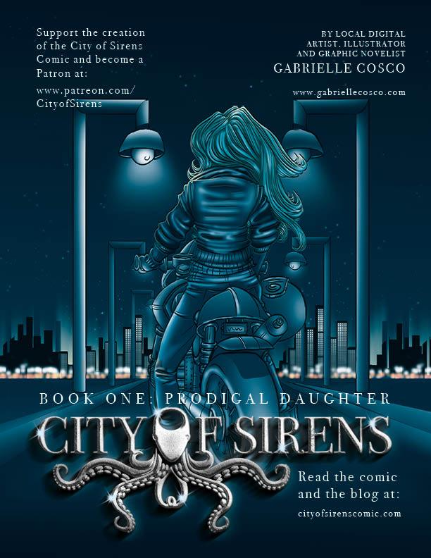 Siren-city-book-poster-v2.jpg