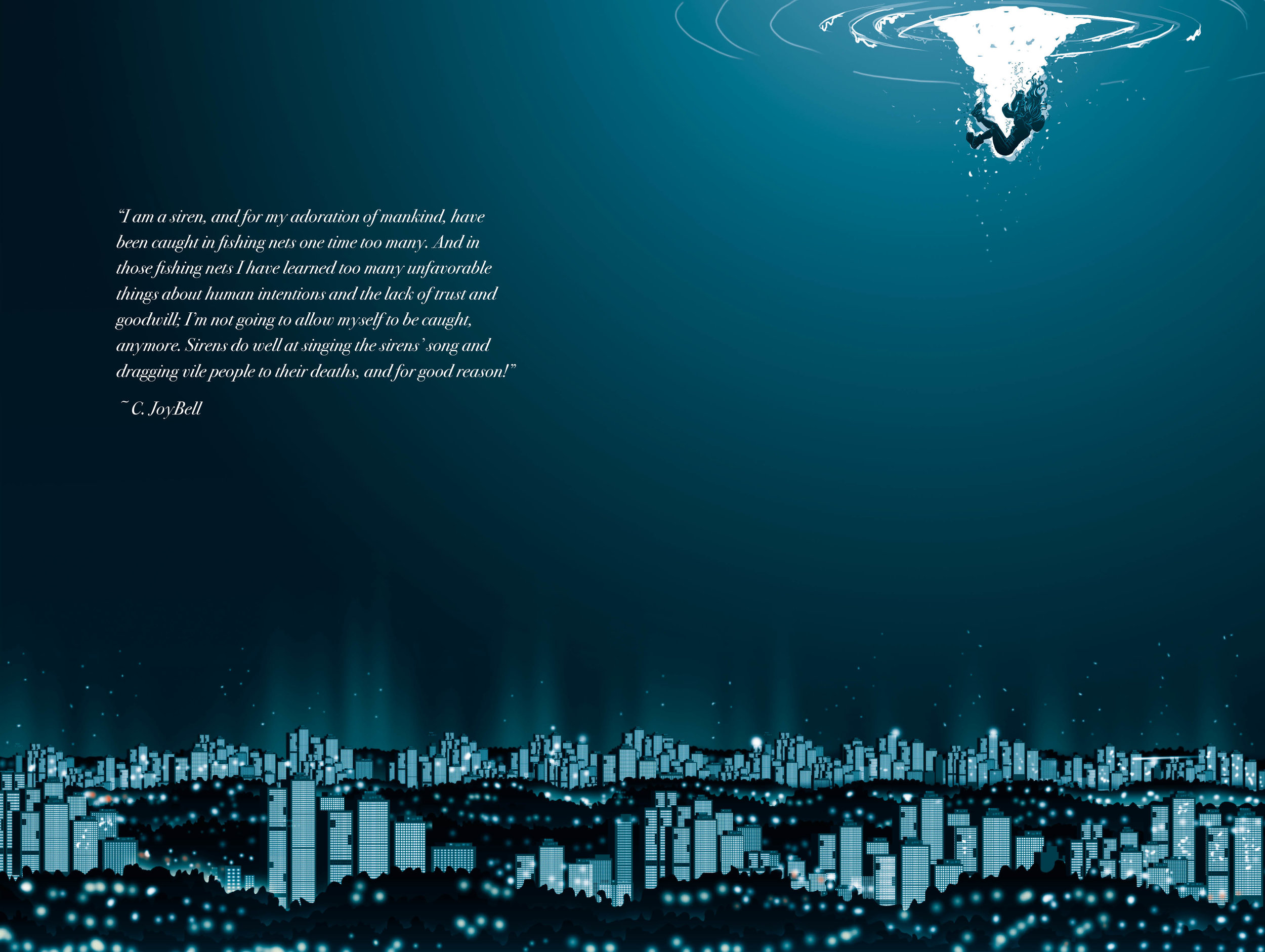 Siren-city-book-one-teaser4.jpg