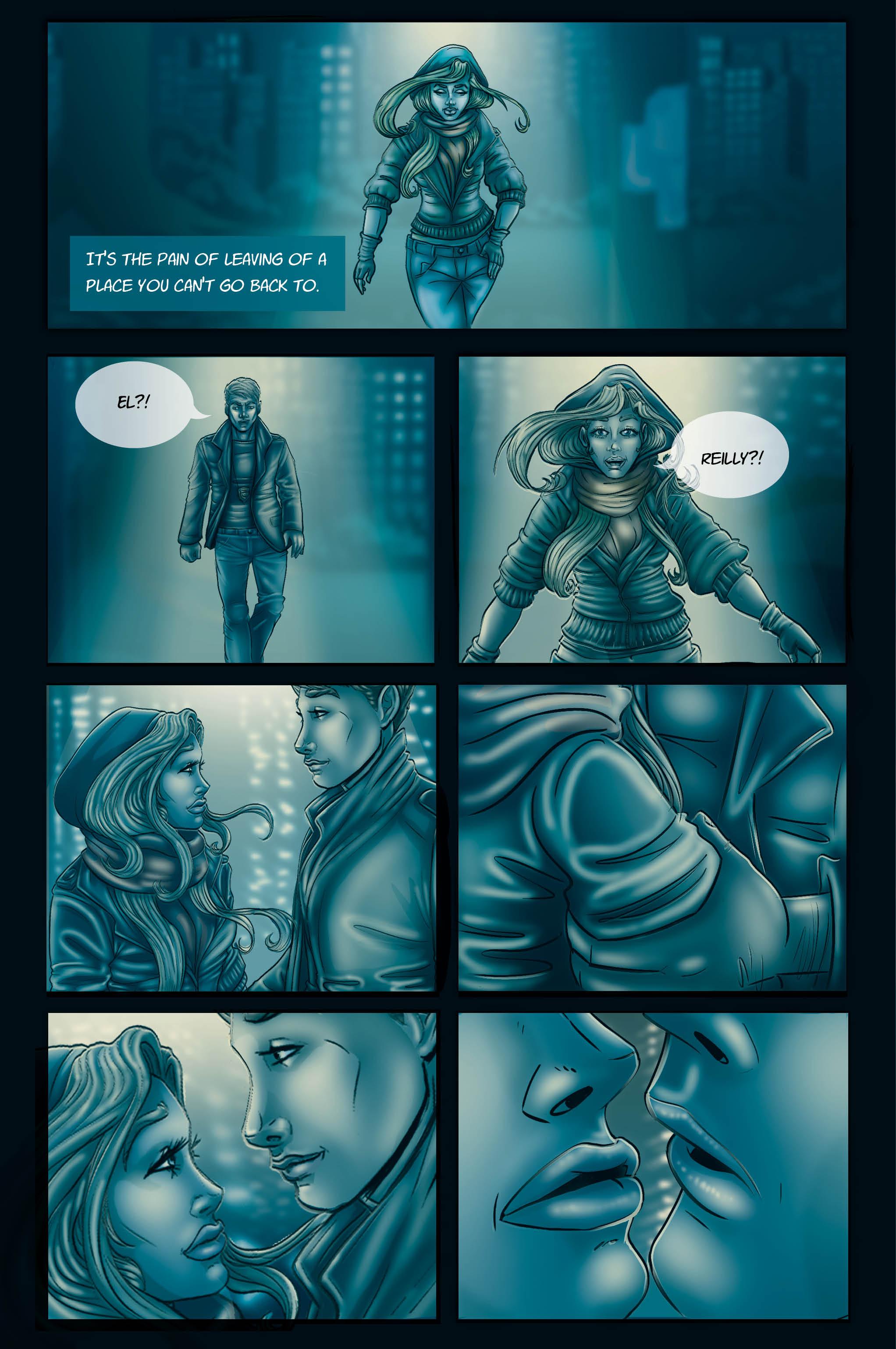 Siren-city-book-one-teaser10.jpg