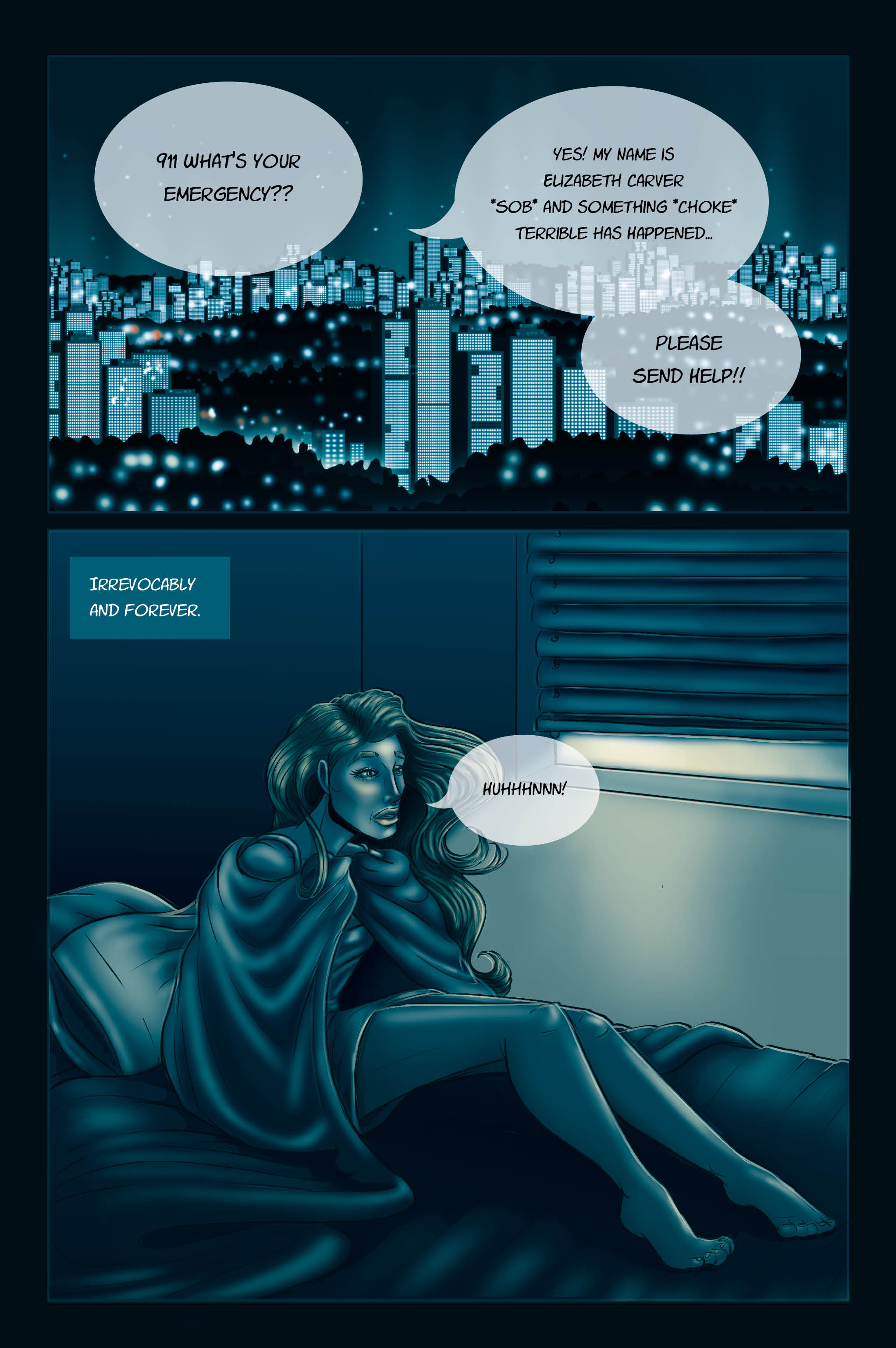 Siren-city-book-one-teaser17.jpg