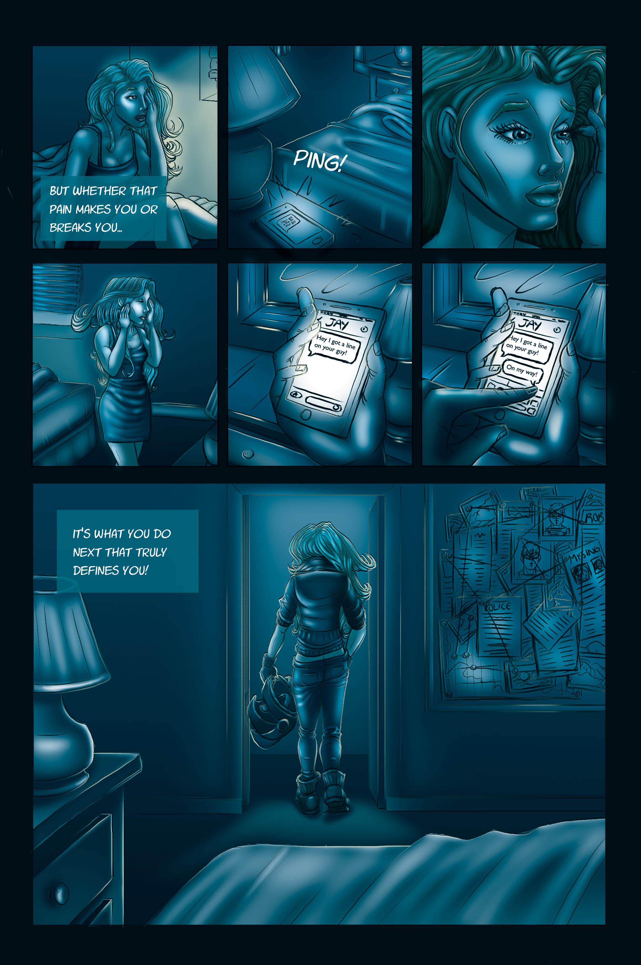 Siren-city-book-one-teaser18.jpg