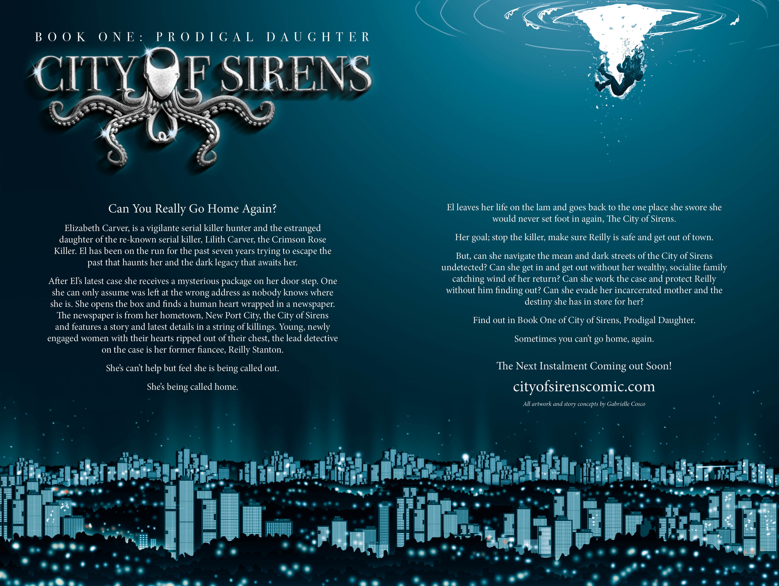 Siren-city-book-one-teaser11.jpg