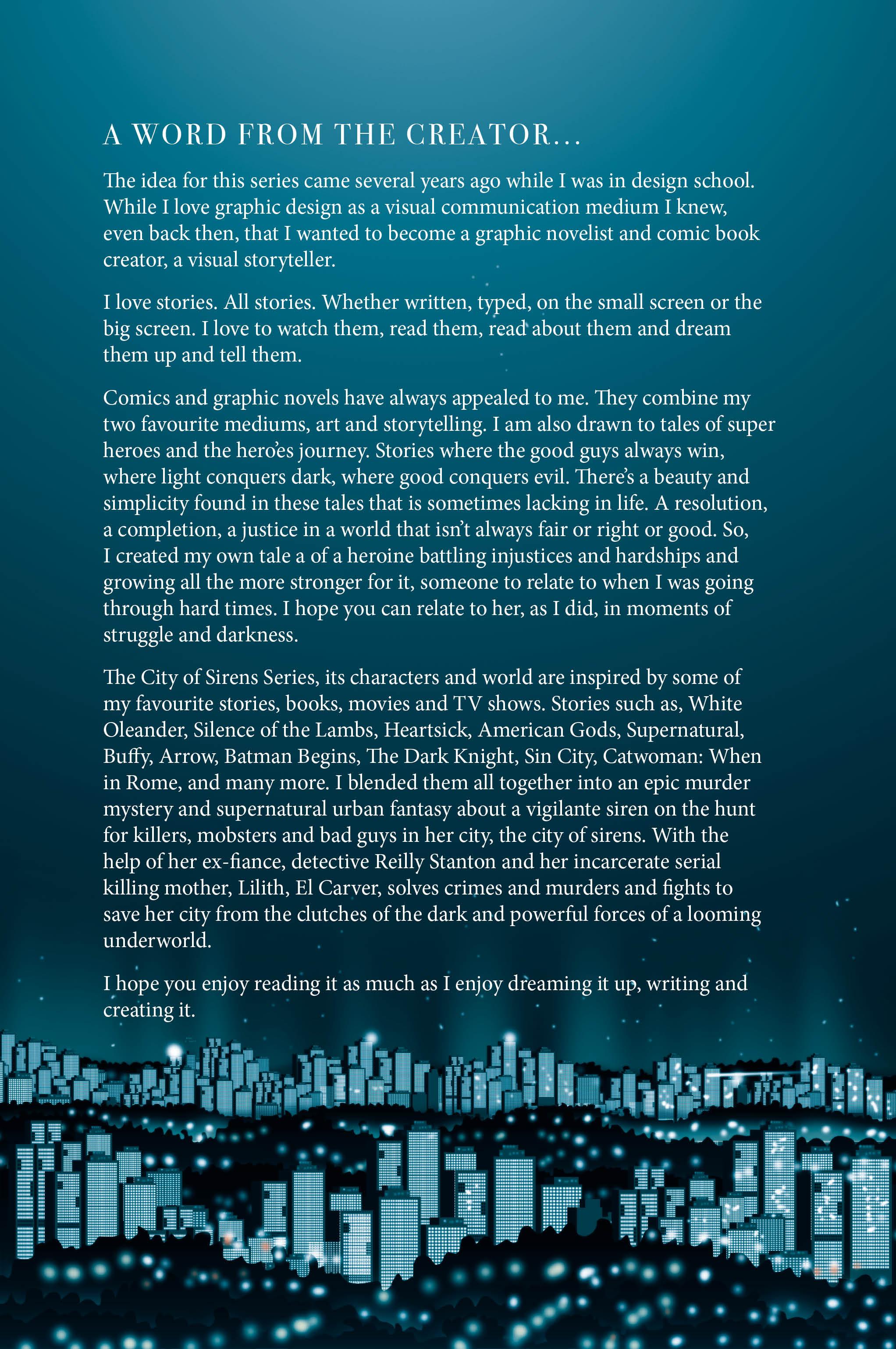 Siren-city-book-one (1)5.jpg