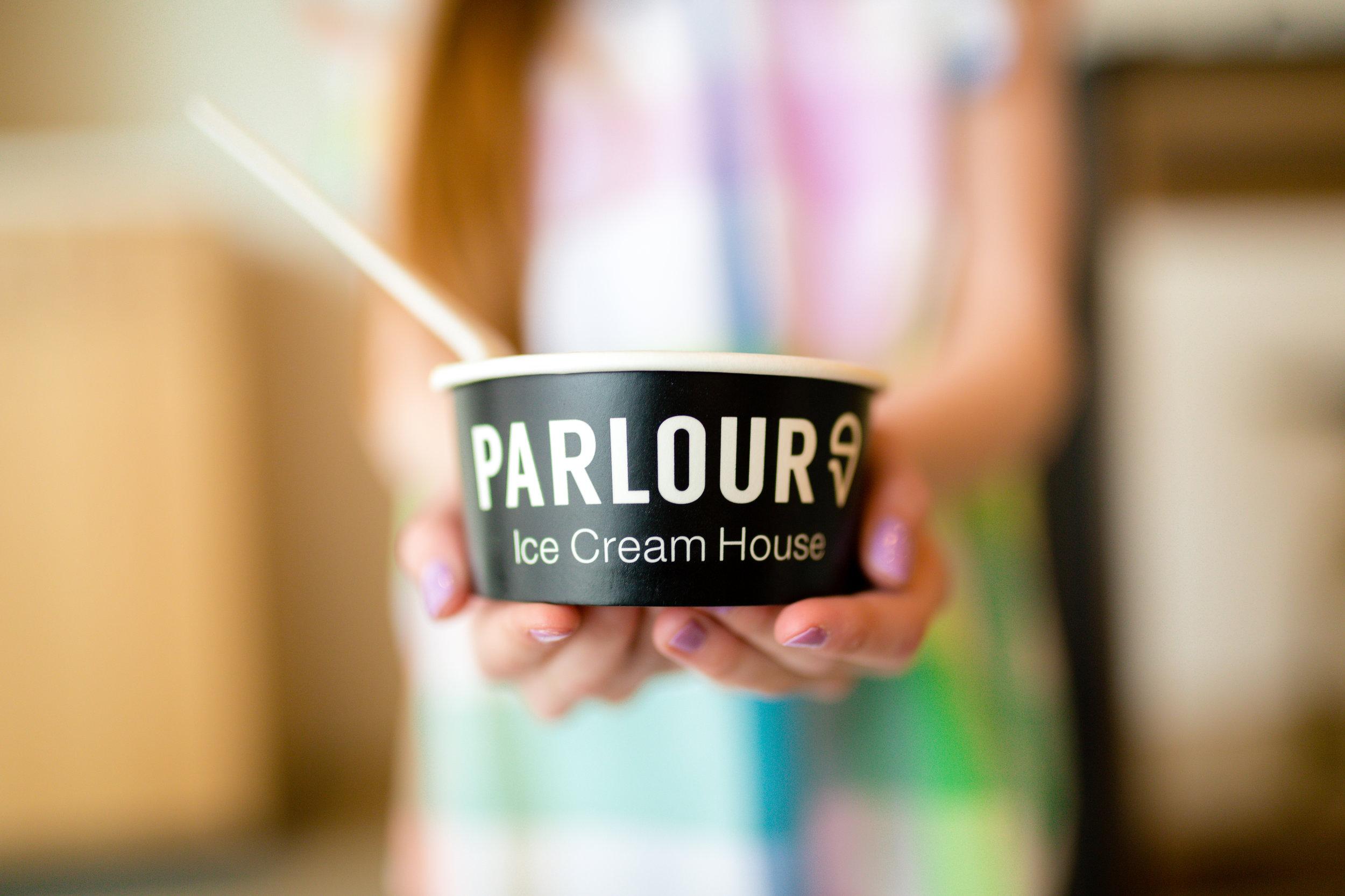 Parlour Ice Cream-41.jpg