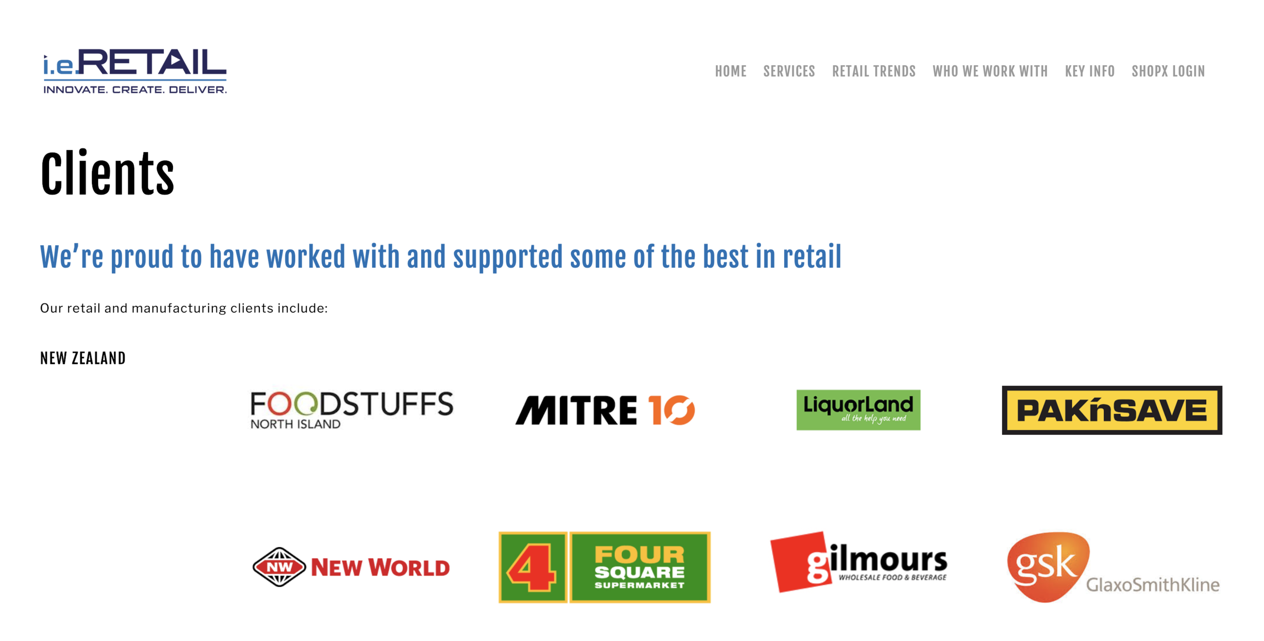 I.E. Retail Our Clients Page.png