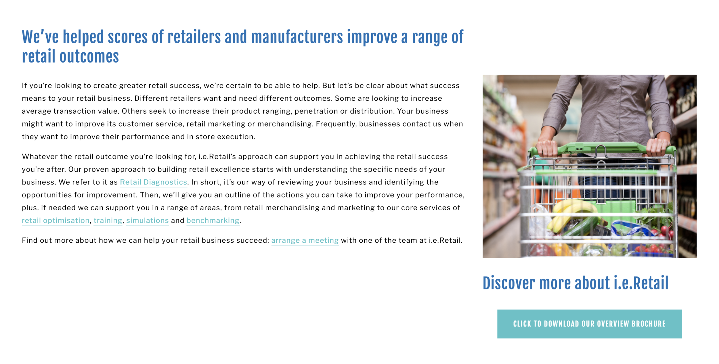 I.E. Retail Vision Of Success Page.png
