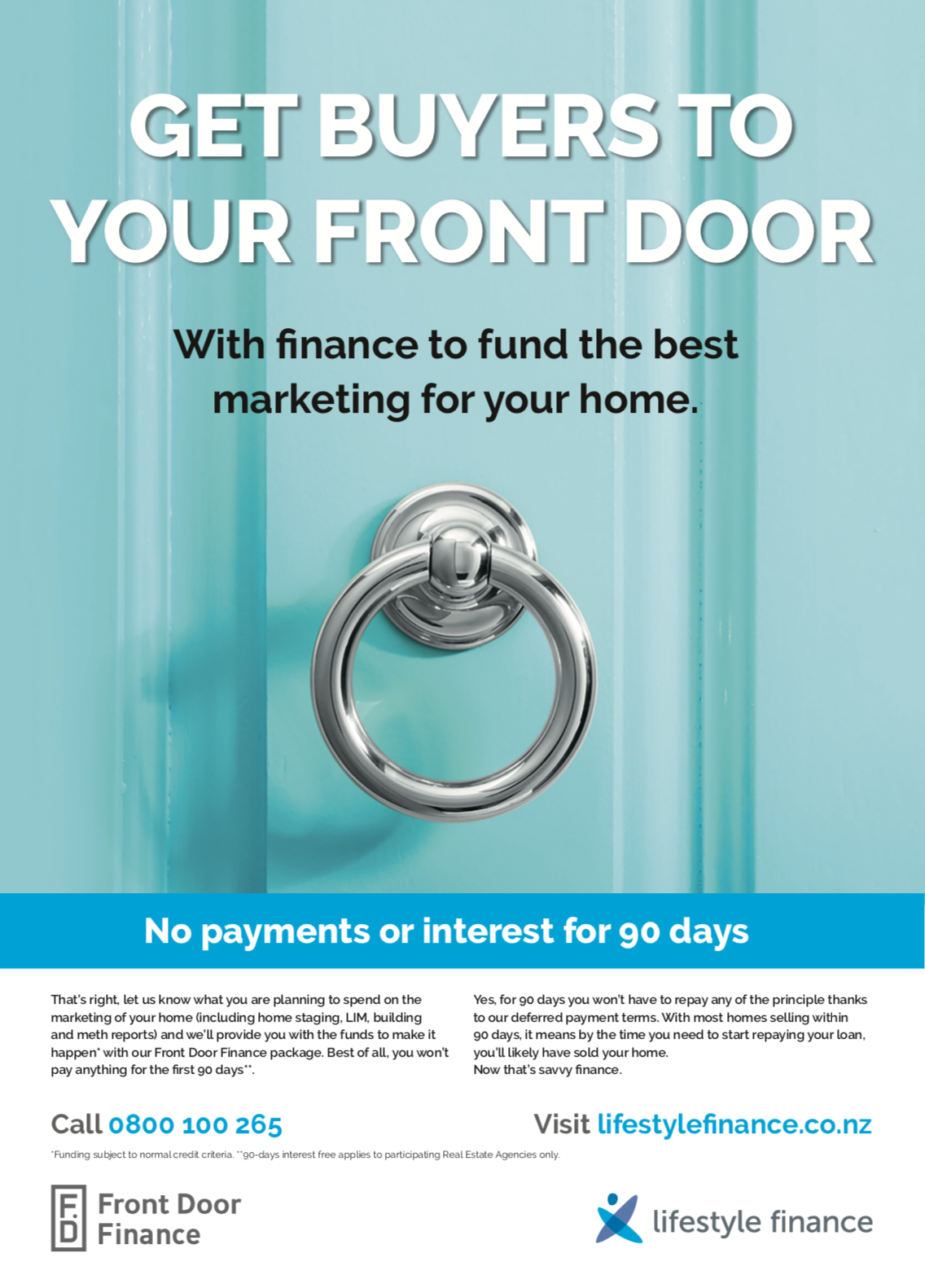 Lifestyle Finance Ad - Interest Free Vendor Marketing Finance when selling your home.png