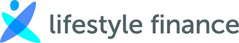 Lifestyle Finance - Specialist Real Estate Marketing Finance