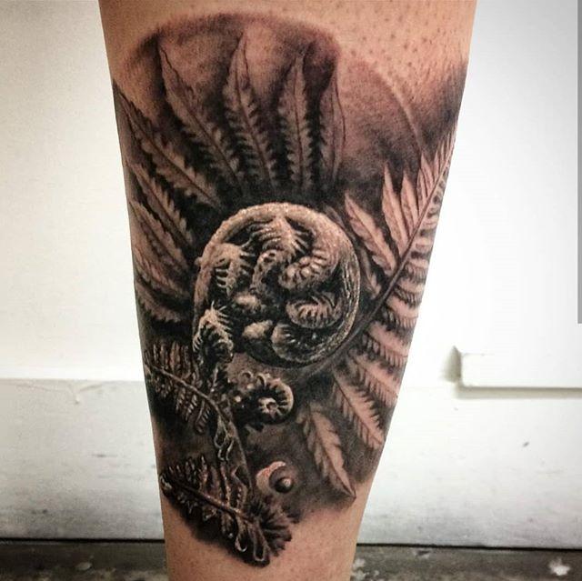 Realism Tattoo Auckland.jpg