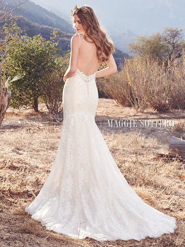 Maggie-Sottero-Ida-7MN906-Back.jpg