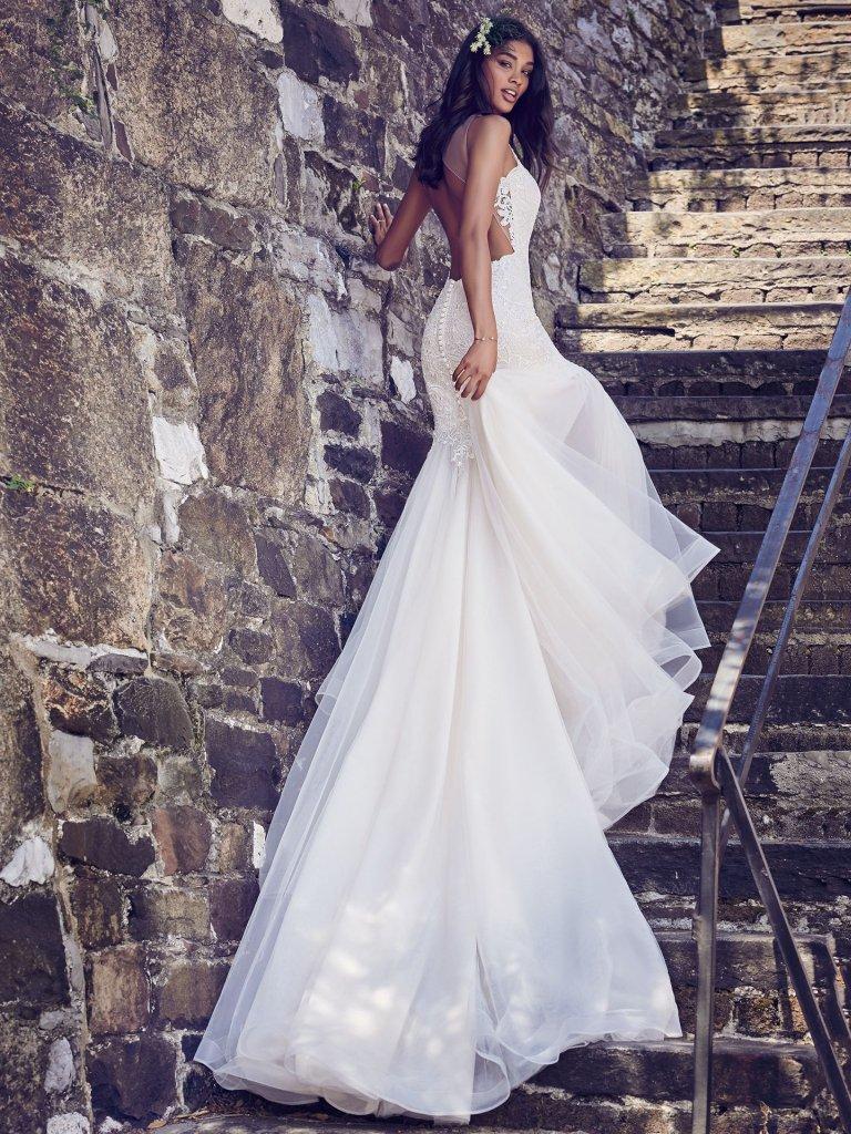 Maggie-Sottero-Wedding-Dress-Adaleine-8MC564-Alt2.jpg