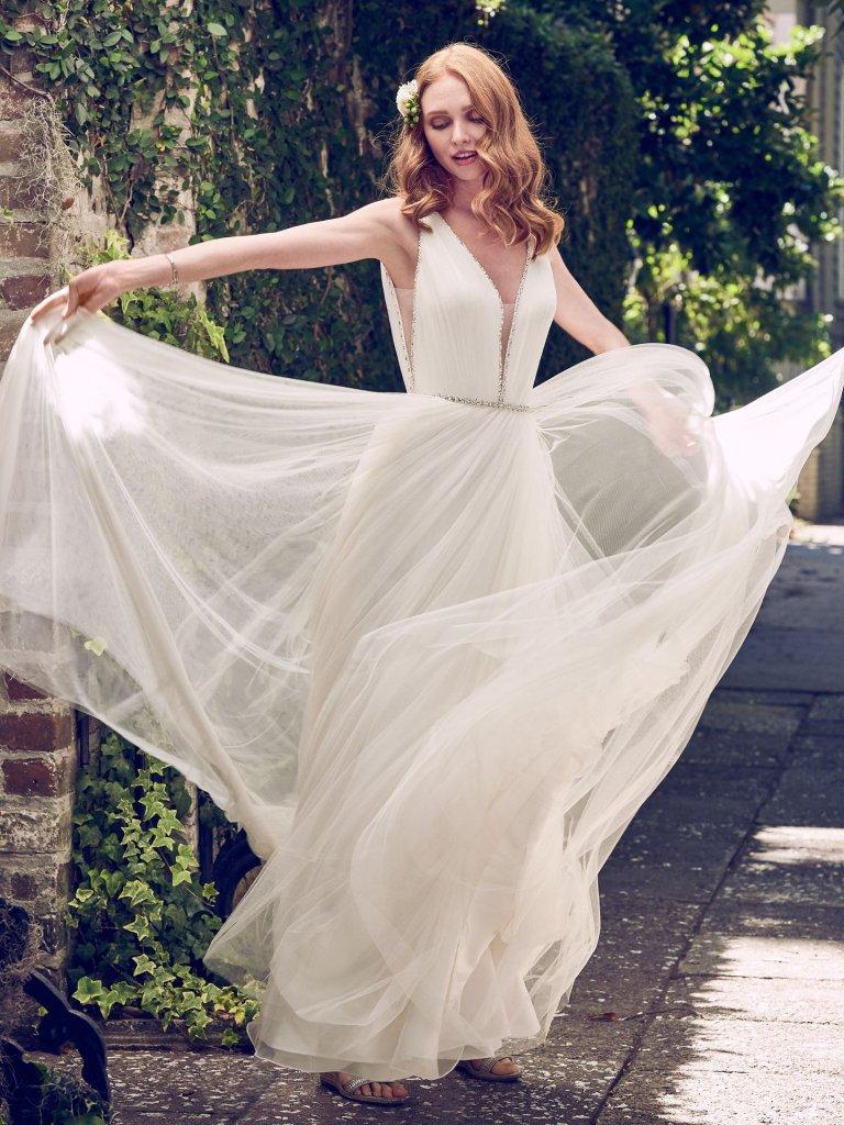Maggie-Sottero-Wedding-Dress-Tamar-8MW471-Main.jpg
