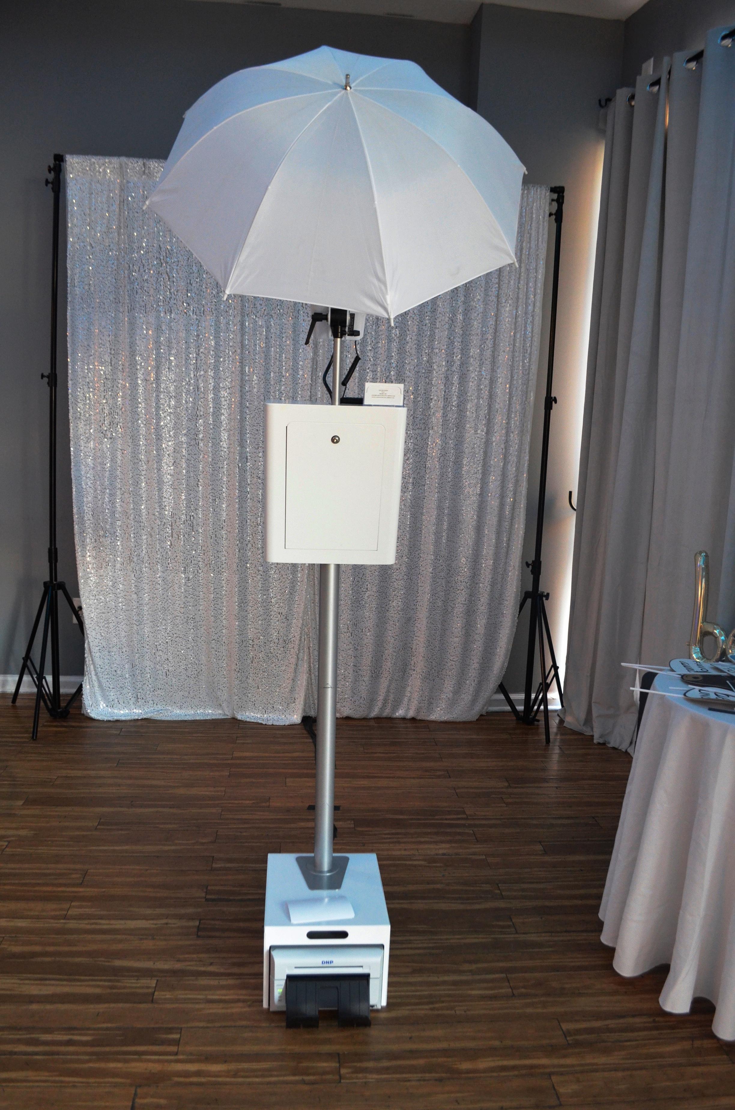 NYc photobooth rental