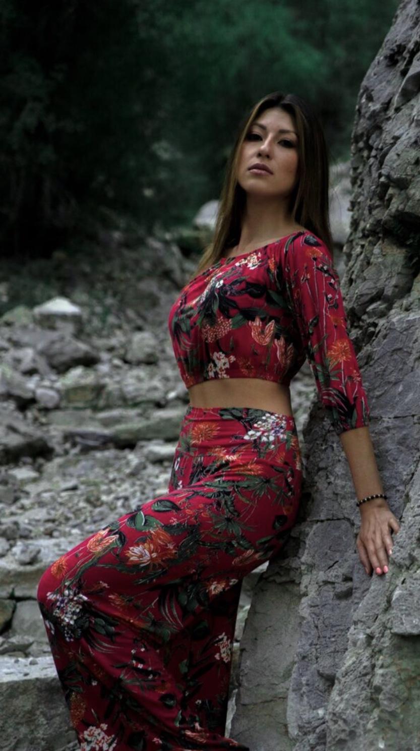 Carolina Pineda2.jpg