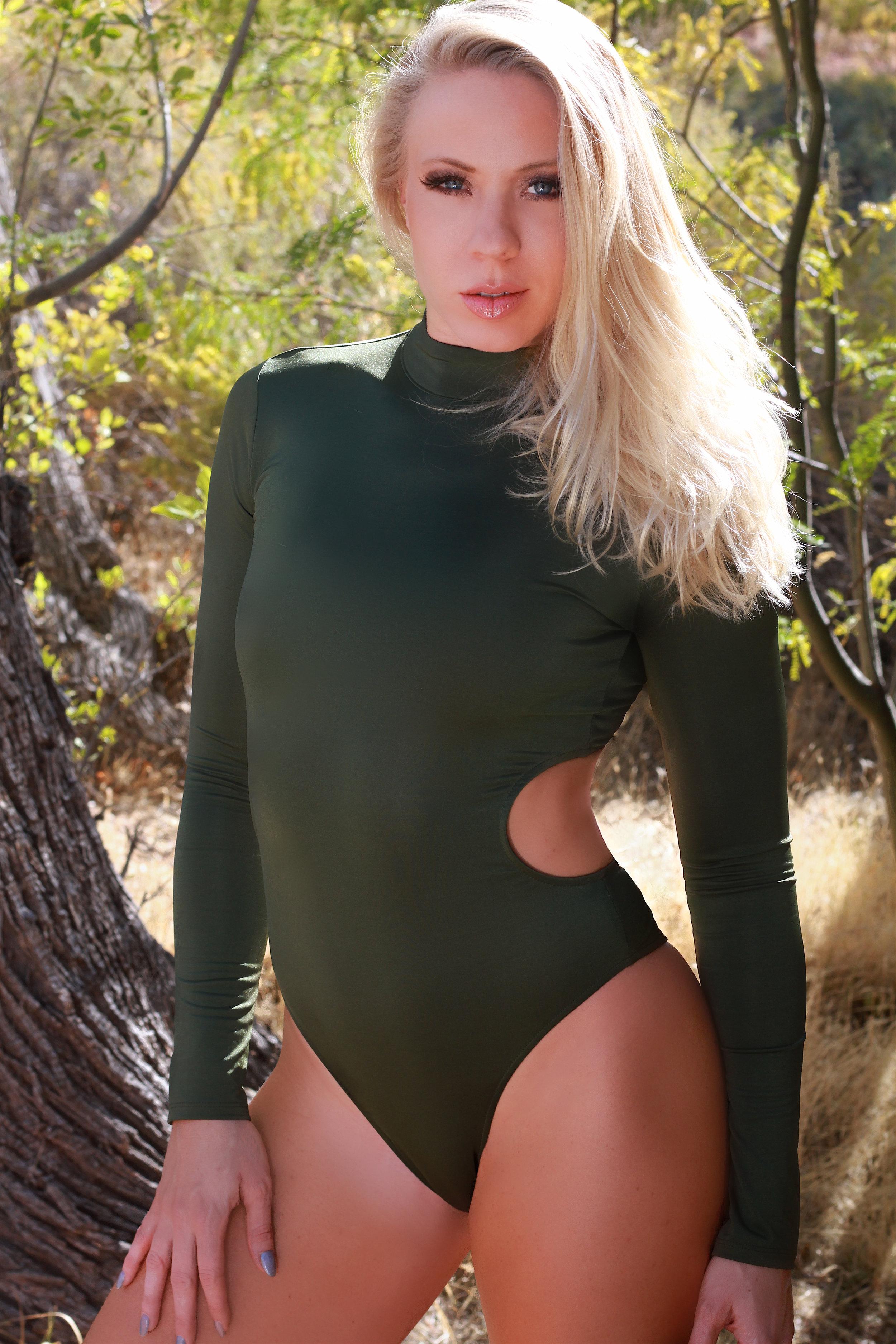 Melissa N..jpg