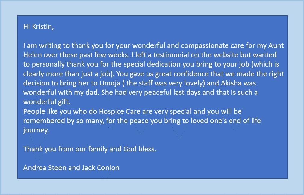 Testimonial 5.2.19.png