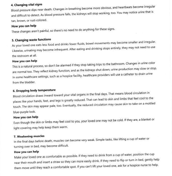 11ss death pg 2.jpg