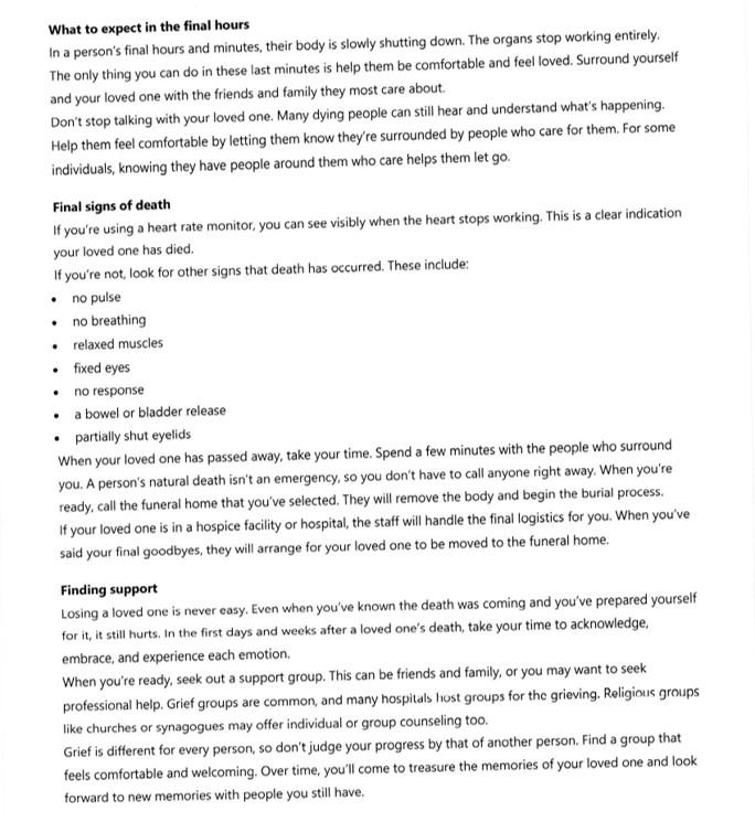 11 ss death pg 4.jpg