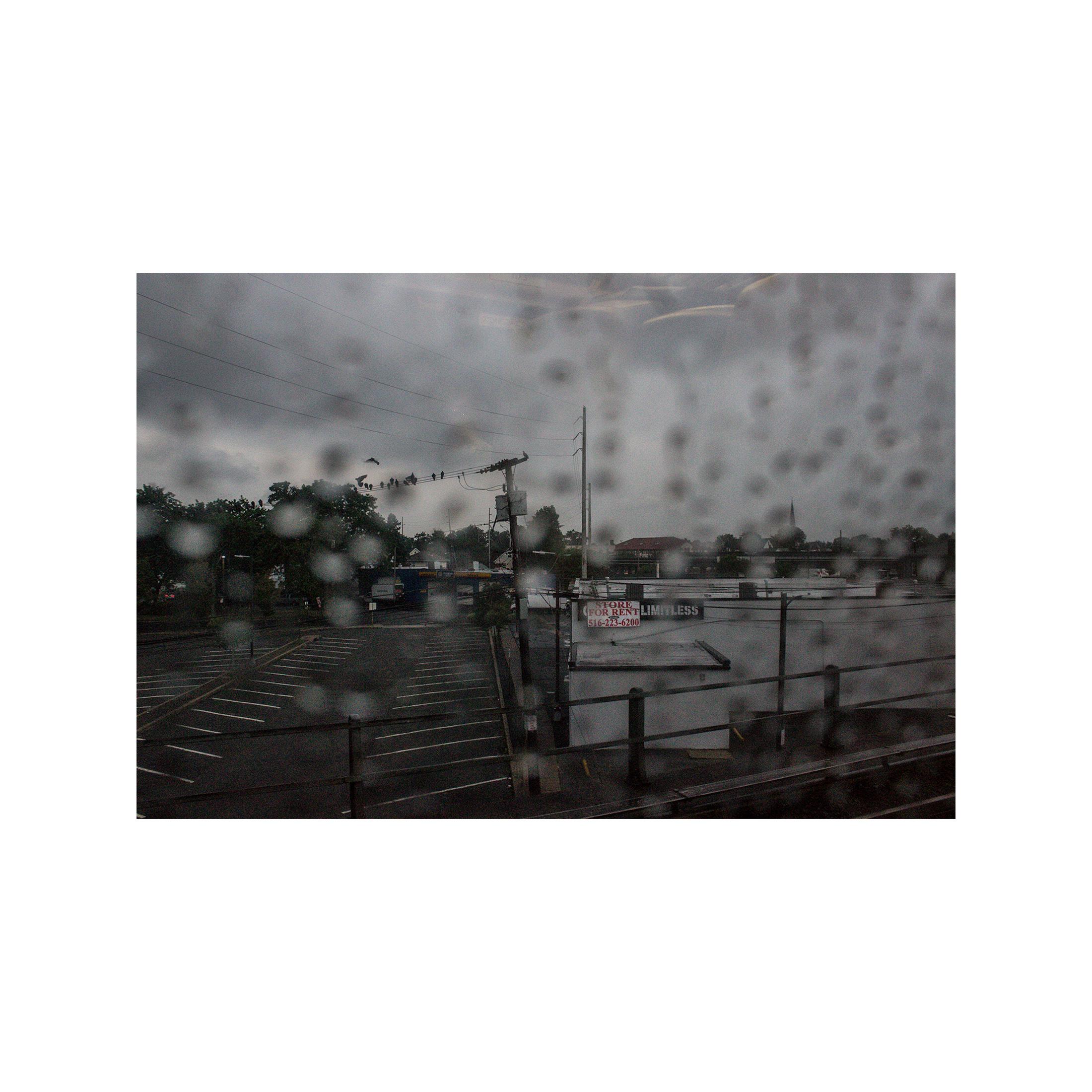 memory_reframe-5.jpg