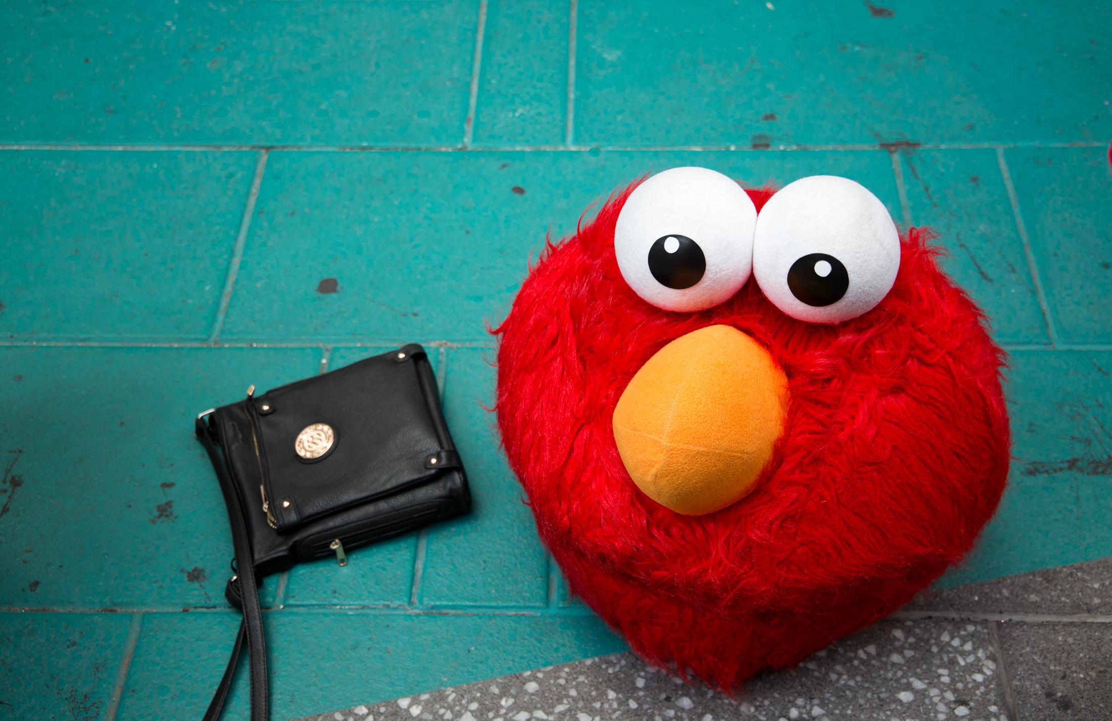 Elmo2-9.jpg