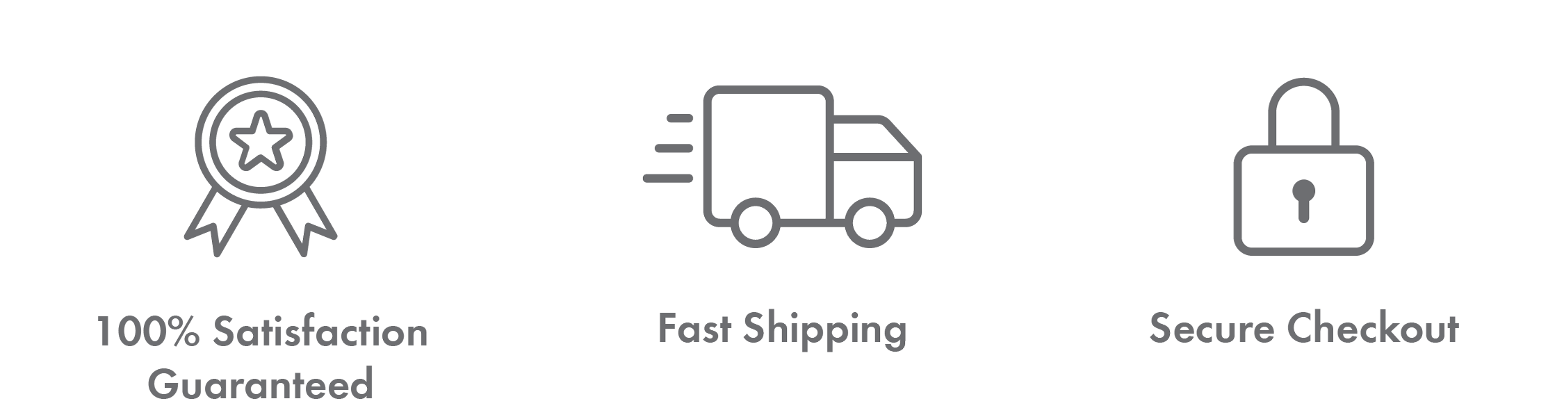 Daily-Supp-Club-Secure-Checkout-Fast-Shipping-Satisfaction-Guaranteed.png