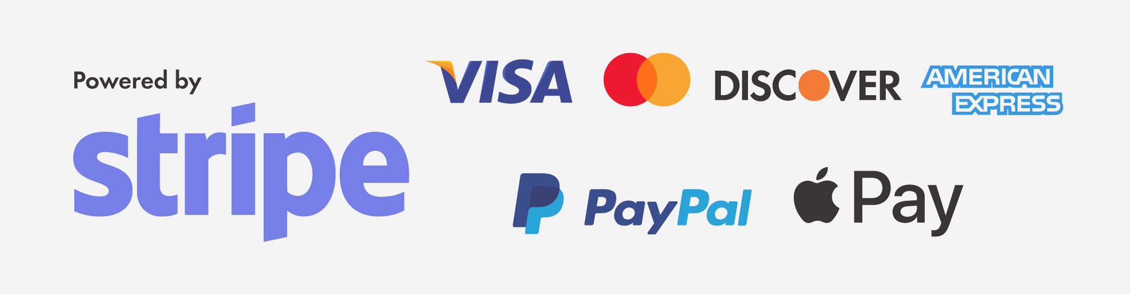 Daily-Supp-Club-Secure-Checkout-Payment-Methods.png