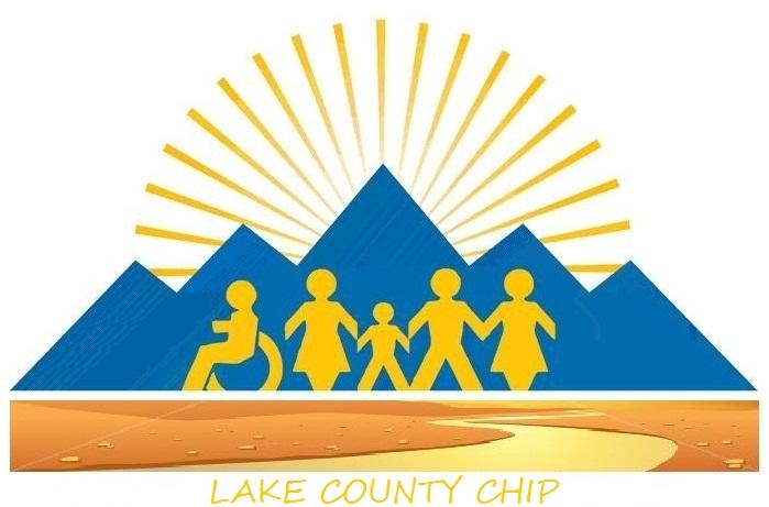 Lakeview CHIP logo_2.jpg