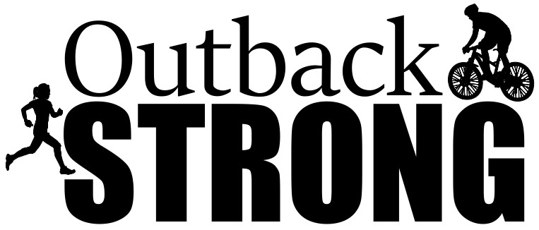 outback strong waterbottle.jpg