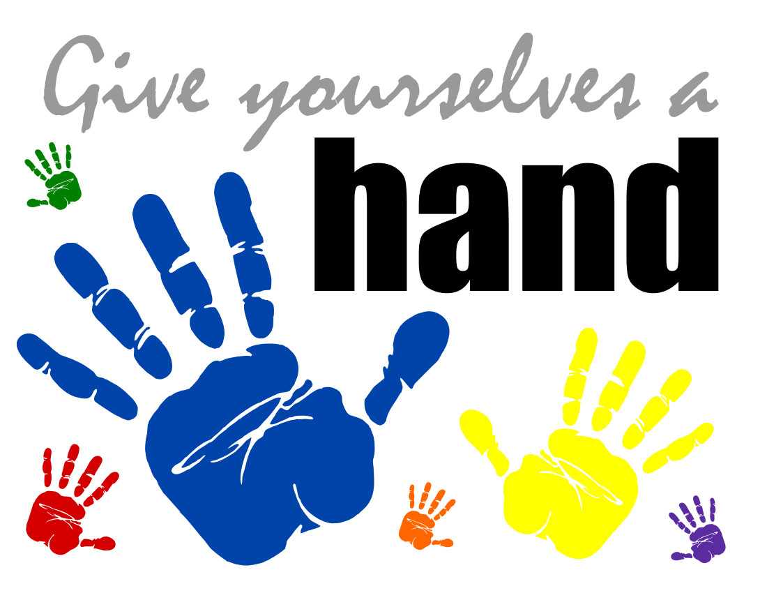 handprint art.jpg