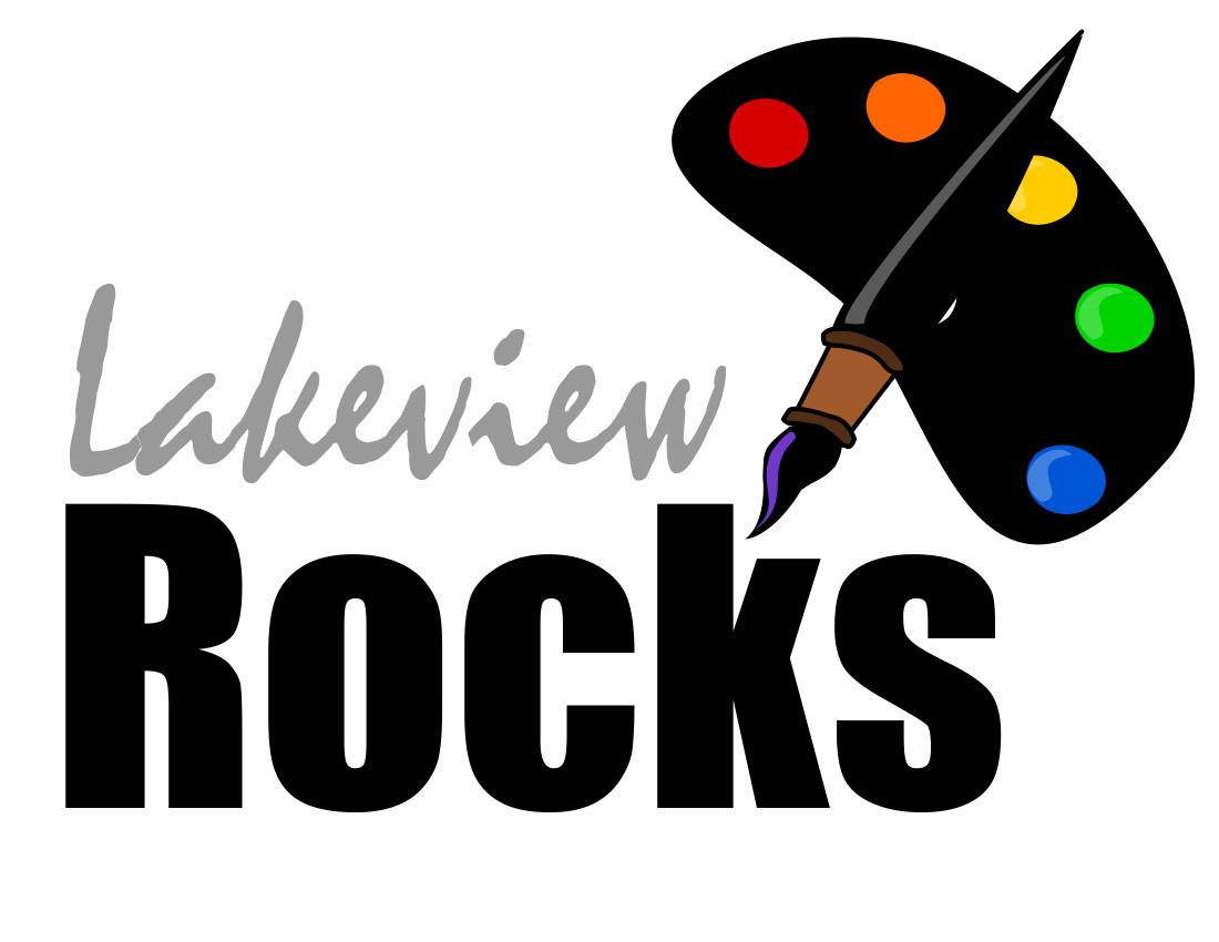 lakeview rocks.jpg
