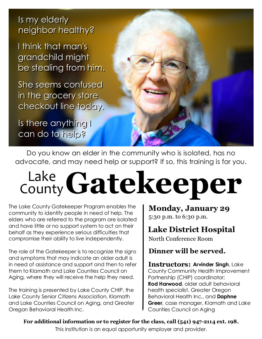 gatekeeper training flyer final.jpg