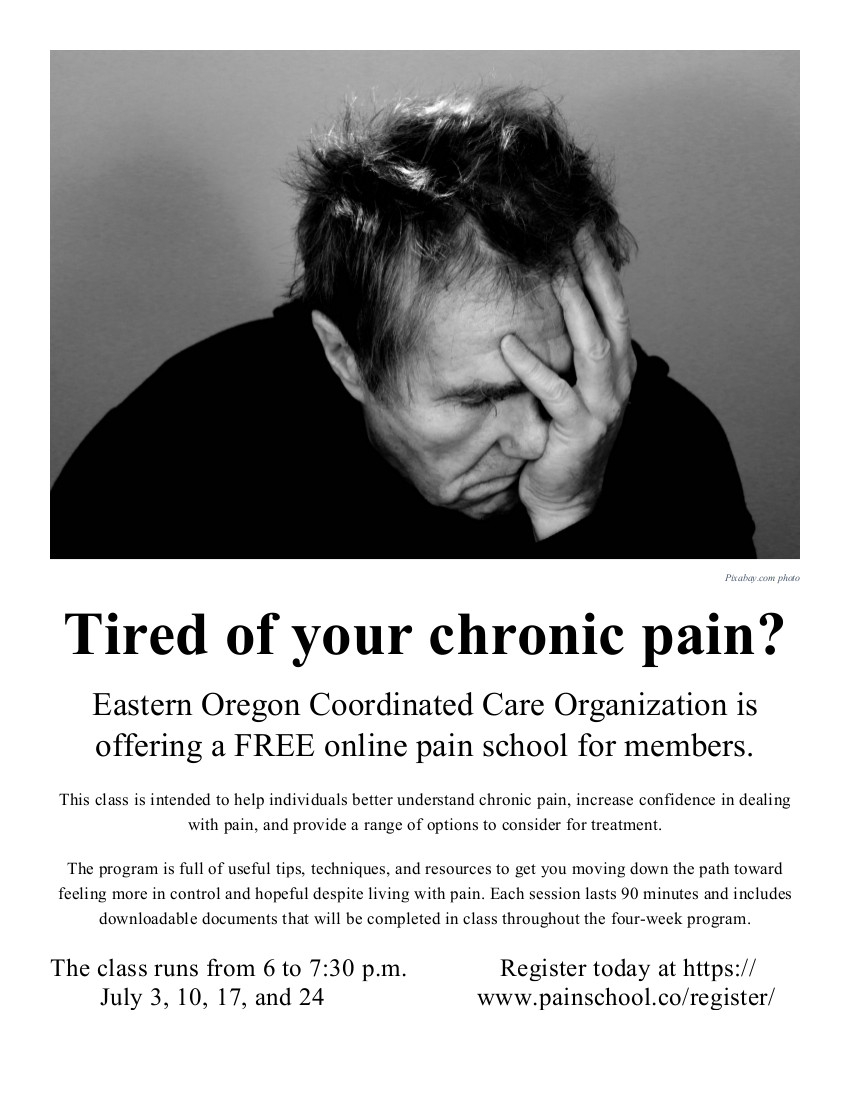 pain school flyer.jpg
