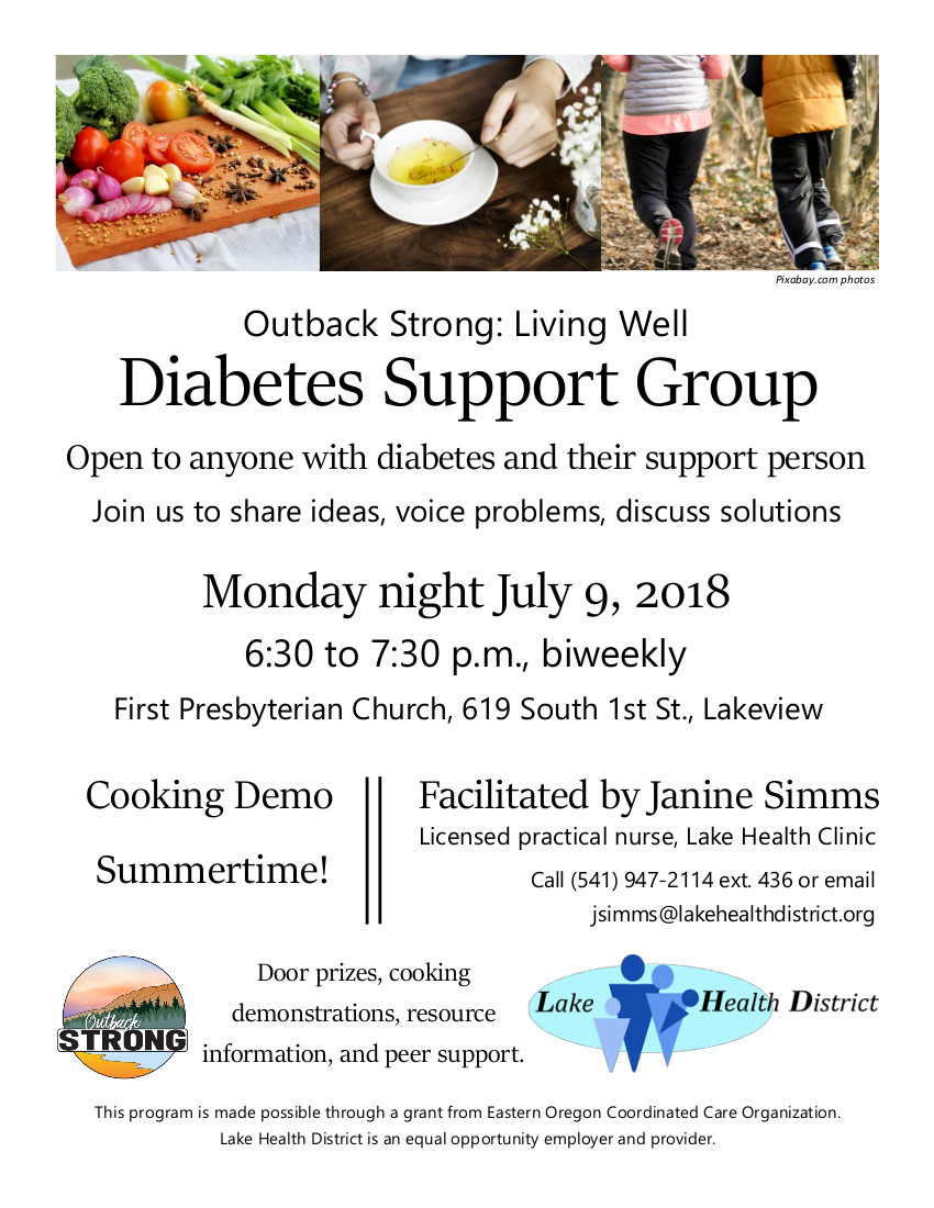 07.09.18 support group flyer.jpg