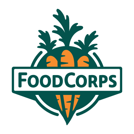 FoodCorps-Logo_Primary.png