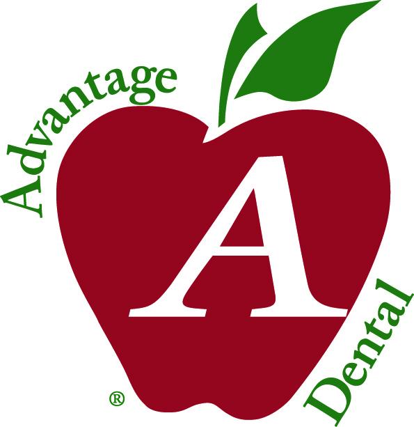 advantage dental.jpg