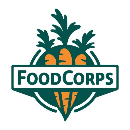 FoodCorps-Logo_Primary.jpg